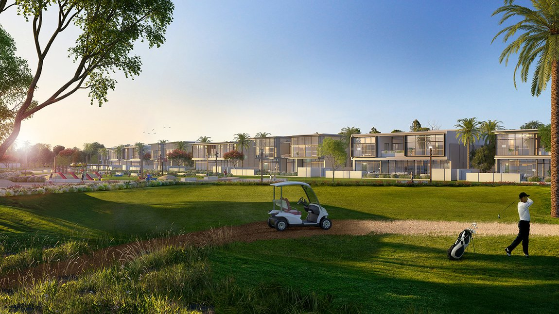 new-developments-golf-place-hausandhaus