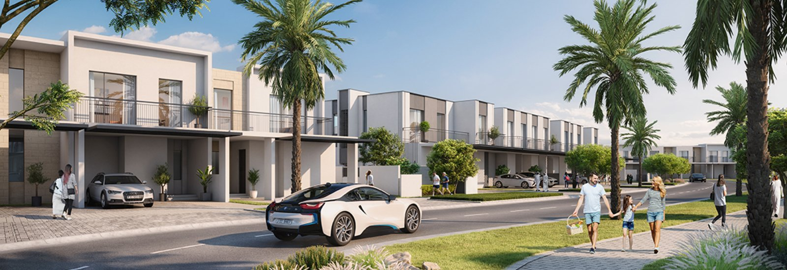 new-developments-details-expo-golf-villas-4-emaar-south