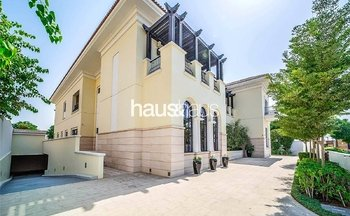 property sales Mohammed Bin Rashid City