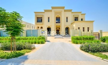 Dubai Hills View, Dubai Hills Estate
