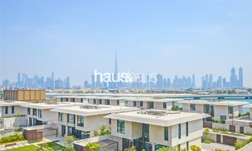 property leasing Jumeirah