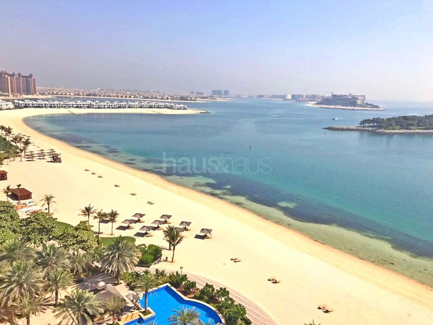 2 bedroom Apartment for sale in Al Basri - view 1