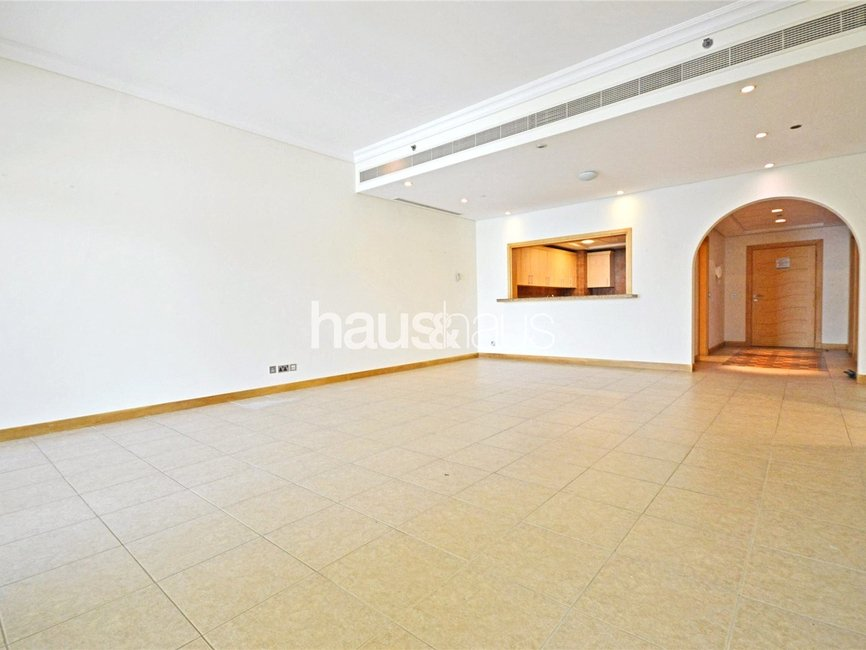 2 bedroom Apartment for sale in Al Basri - view 2