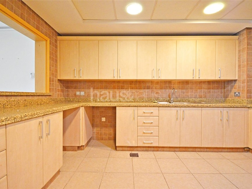 2 bedroom Apartment for sale in Al Basri - view 3