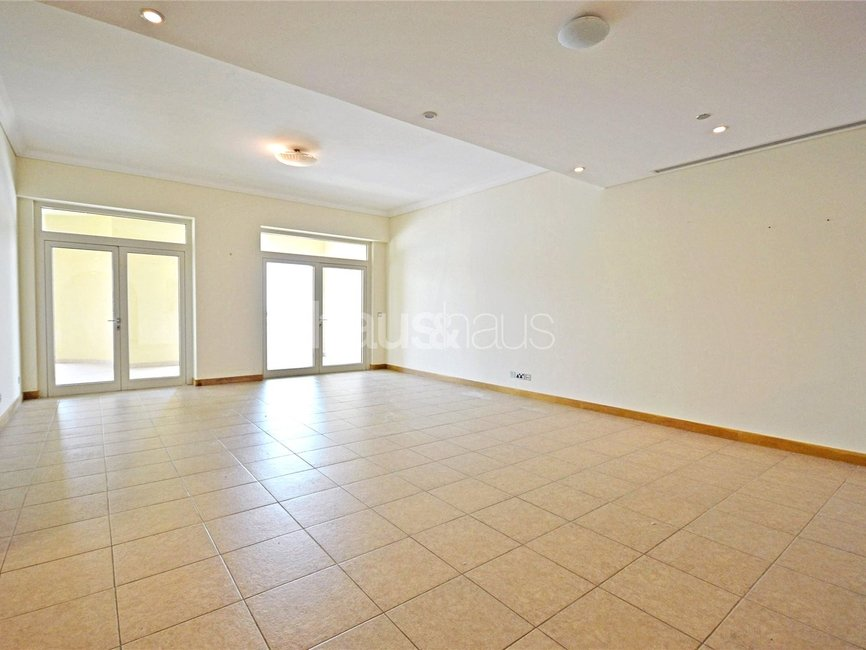 2 bedroom Apartment for sale in Al Basri - view 7