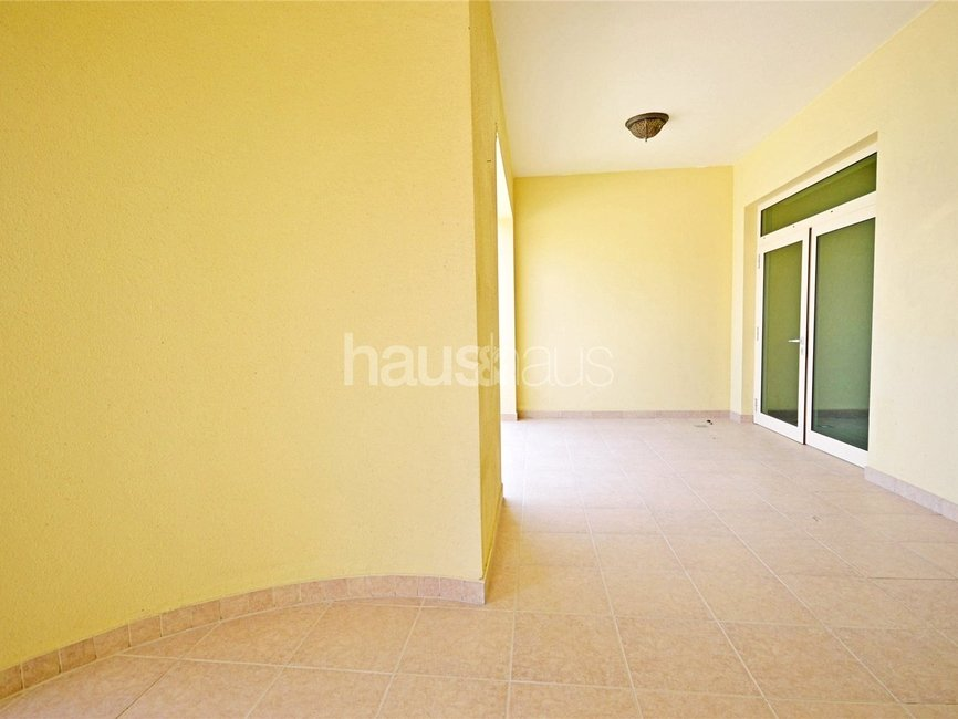 2 bedroom Apartment for sale in Al Basri - view 6