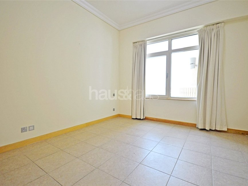 2 bedroom Apartment for sale in Al Basri - view 8