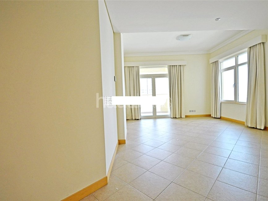 2 bedroom Apartment for sale in Al Basri - view 9