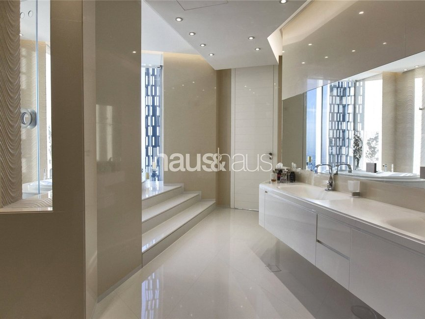 5 bedroom Apartment for sale in Cayan Tower - view 17