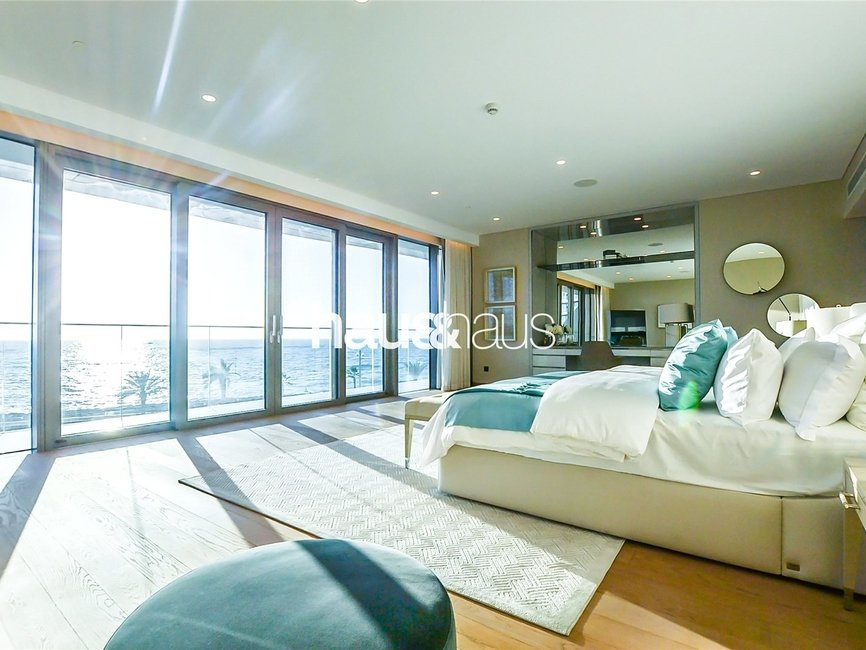4 bedroom Apartment for sale in Mansion 1 - view 7