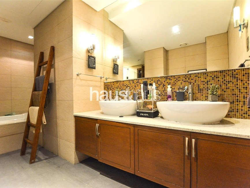 2 bedroom Apartment for sale in Marina Residences 4 - view 15