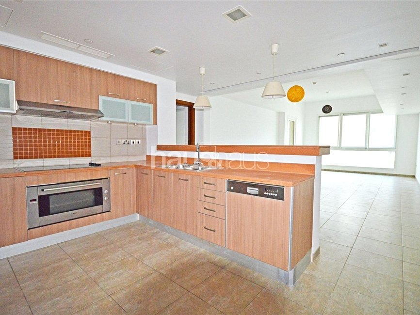 2 bedroom Apartment for sale in Marina Residences 4 - view 1