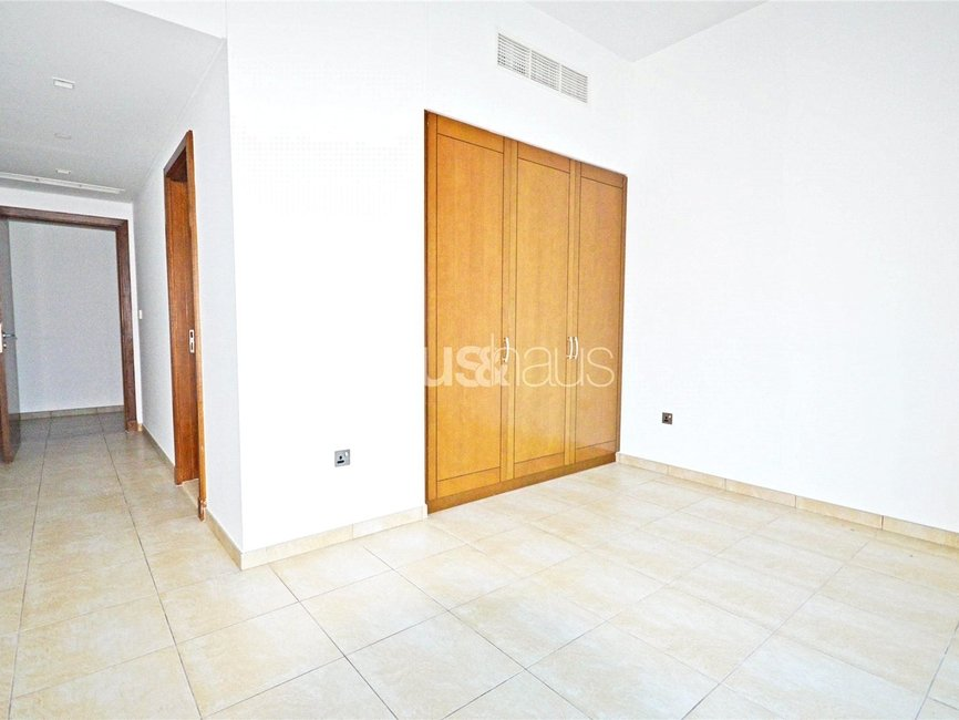 2 bedroom Apartment for sale in Marina Residences 4 - view 4