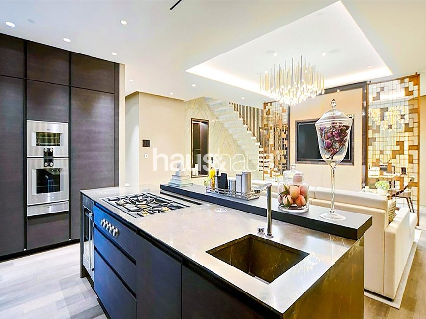 5 bedroom Apartment for sale in One at Palm Jumeirah - view 9
