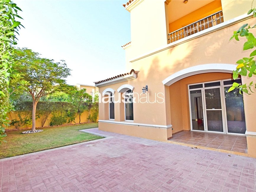 2 bedroom Villa for sale in Palmera 3 - view 2