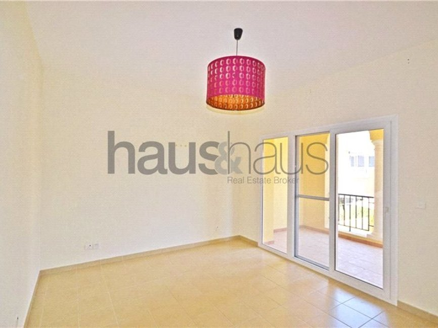 2 bedroom Villa for sale in Palmera 3 - view 15
