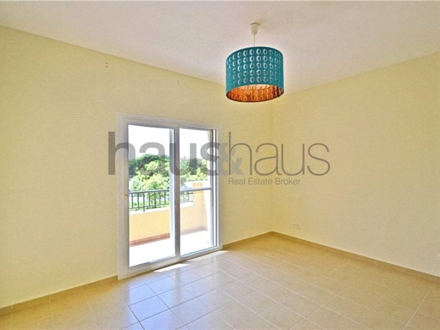 2 bedroom Villa for sale in Palmera 3 - view 17