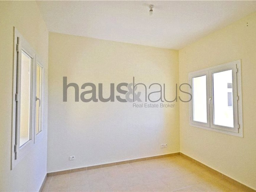 2 bedroom Villa for sale in Palmera 3 - view 19