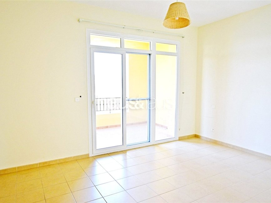 2 bedroom Villa for sale in Palmera 3 - view 8
