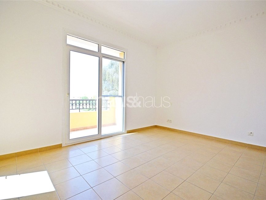 2 bedroom Villa for sale in Palmera 3 - view 6