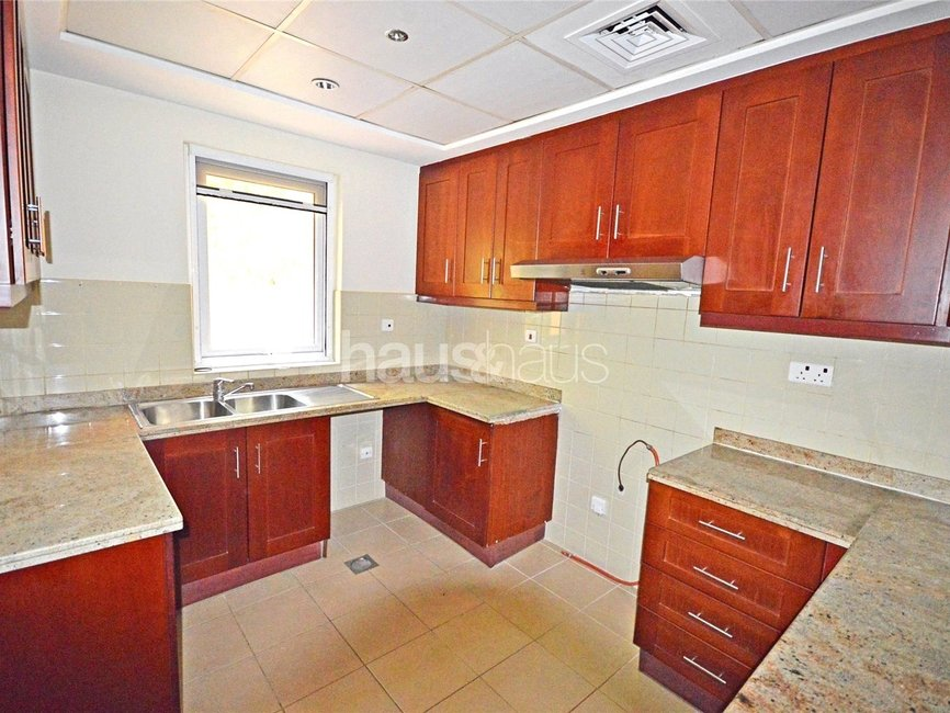 2 bedroom Villa for sale in Palmera 3 - view 5