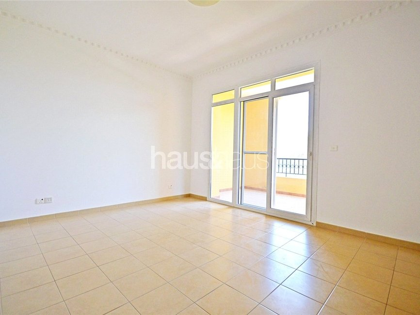 2 bedroom Villa for sale in Palmera 3 - view 7