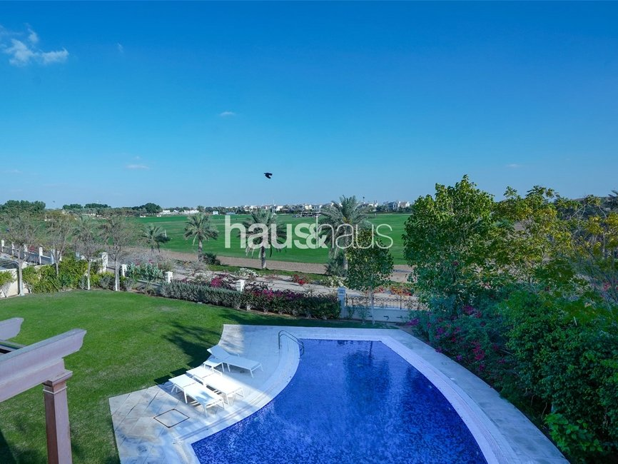 18 bedroom Villa for sale in Polo Homes - view 9