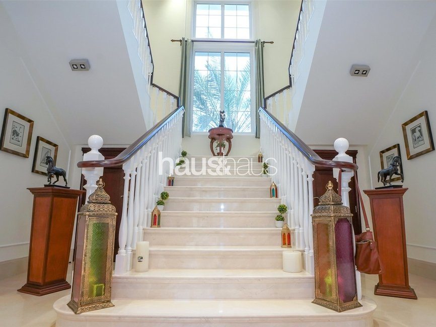 18 bedroom Villa for sale in Polo Homes - view 4