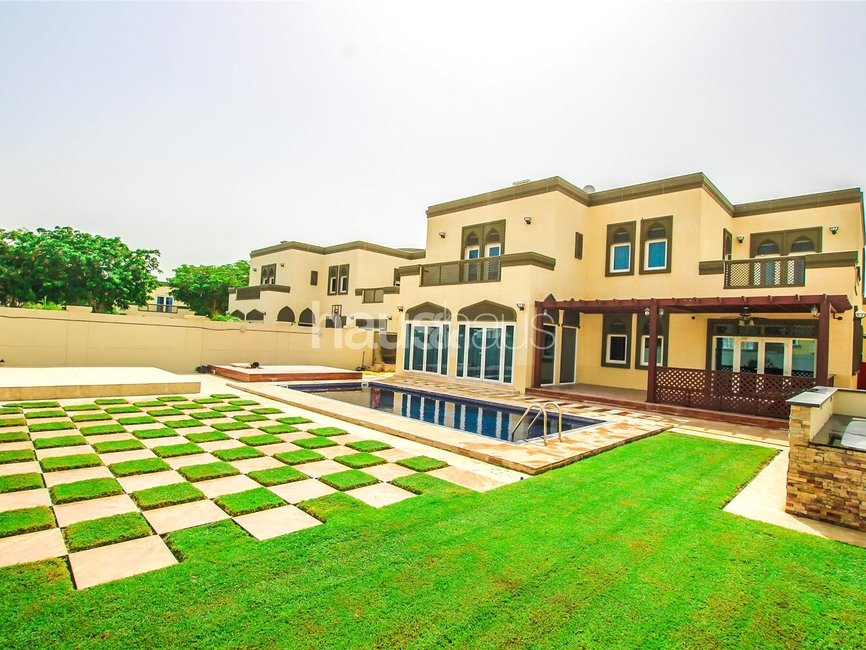 5 bedroom Villa for sale in Regional - view 3