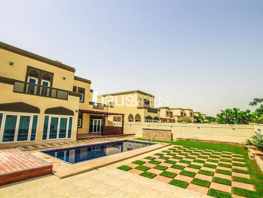 5 bedroom Villa for sale in Regional - view 18