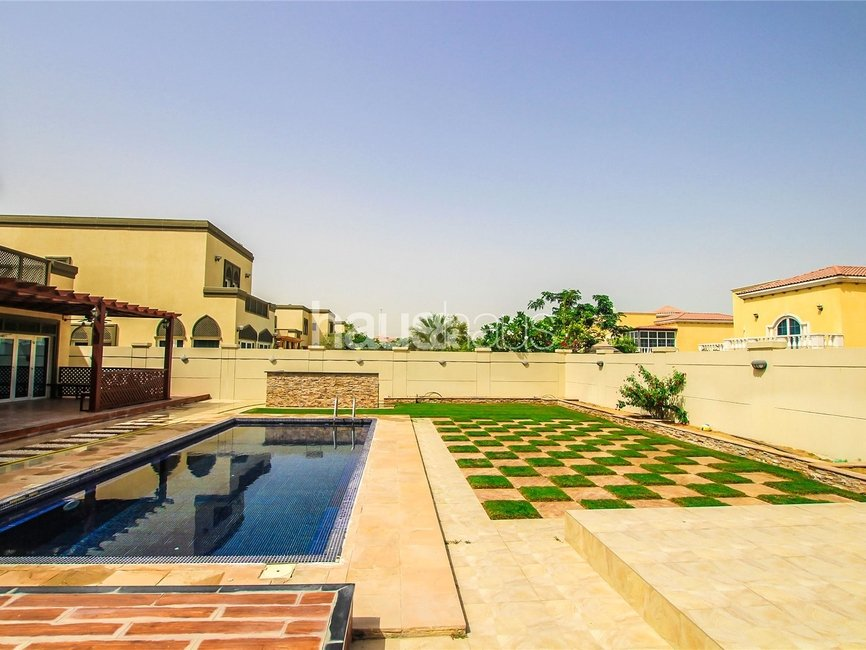 5 bedroom Villa for sale in Regional - view 5