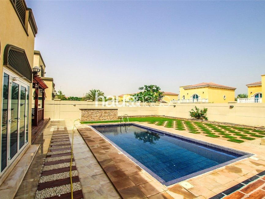 5 bedroom Villa for sale in Regional - view 13