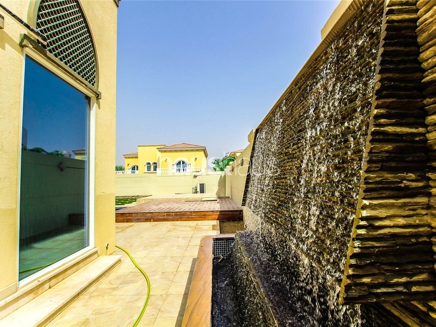 5 bedroom Villa for sale in Regional - view 11