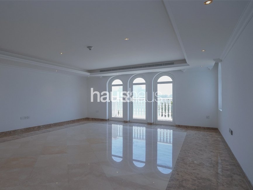 6 bedroom Villa for sale in Signature Villas Frond G - view 26