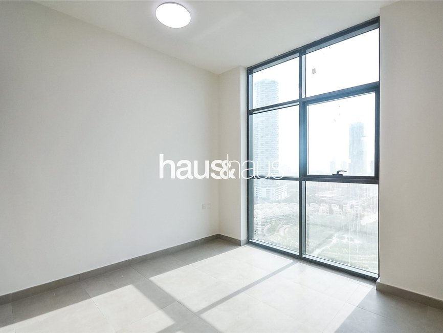 1 bedroom Apartment for rent in AKA Residence - view 6