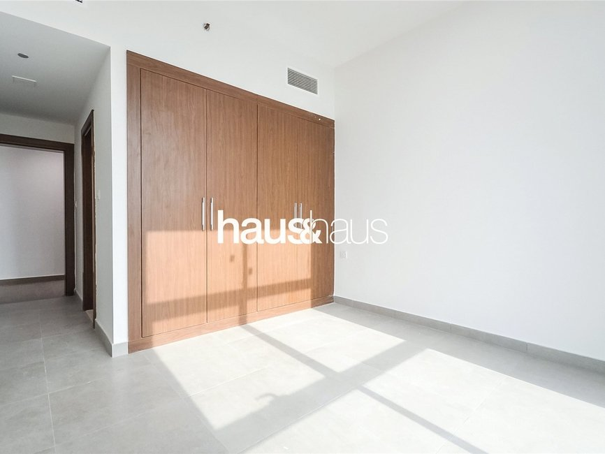 1 bedroom Apartment for rent in AKA Residence - view 7