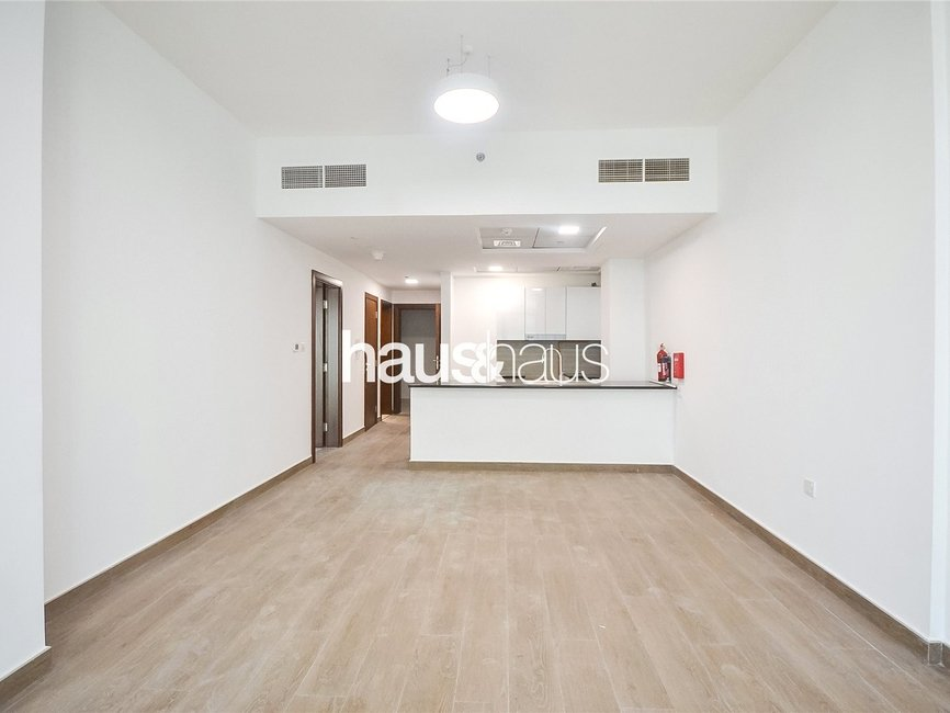 1 bedroom Apartment for rent in AKA Residence - view 10