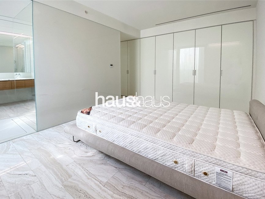 4 bedroom Apartment for rent in Muraba Residence - view 14