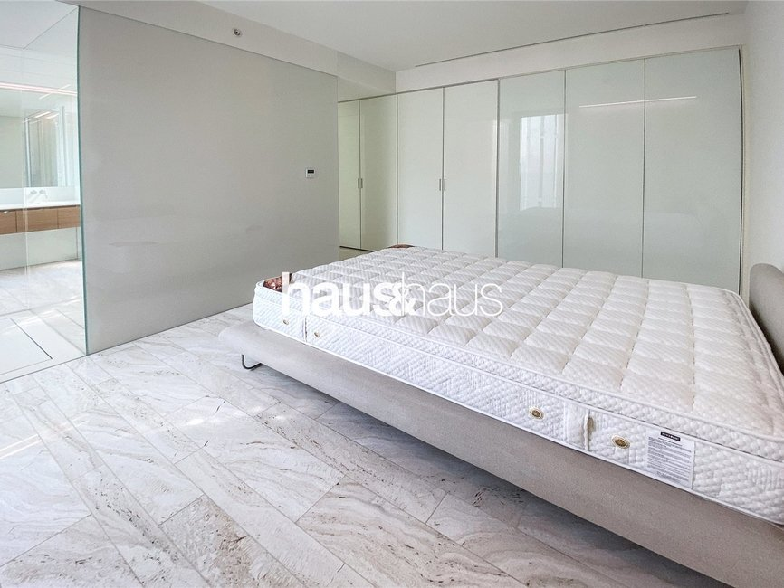 4 bedroom Apartment for rent in Muraba Residence - view 16
