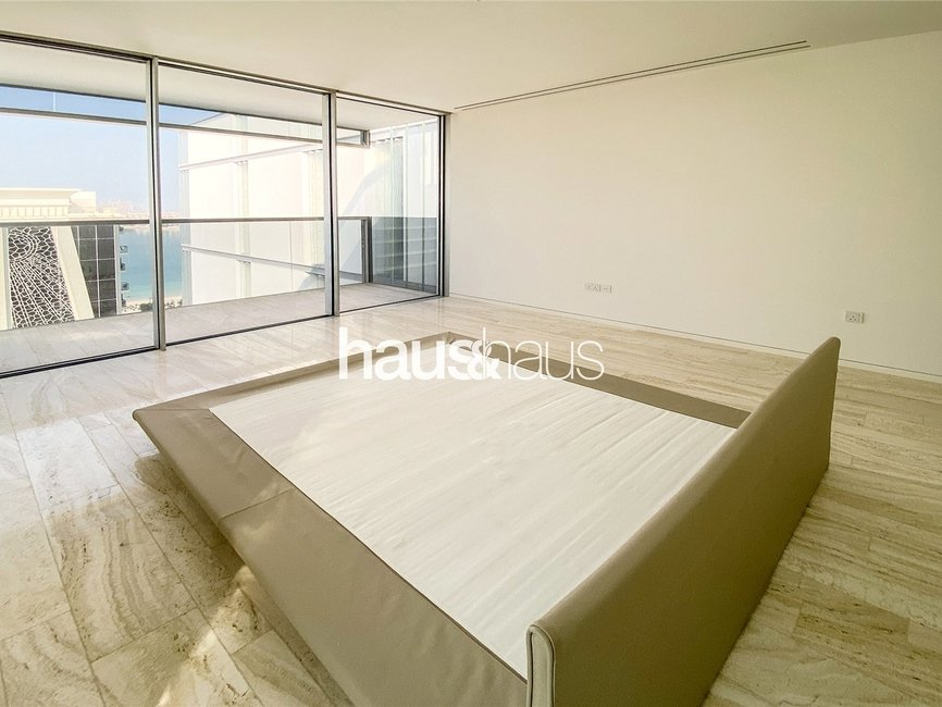 4 bedroom Apartment for rent in Muraba Residence - view 20