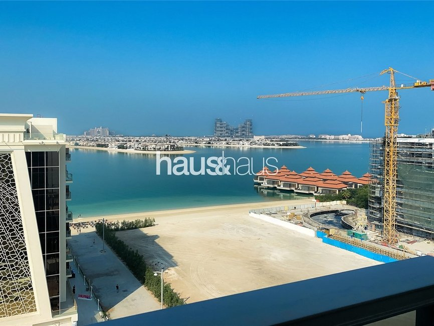 4 bedroom Apartment for rent in Muraba Residence - view 30