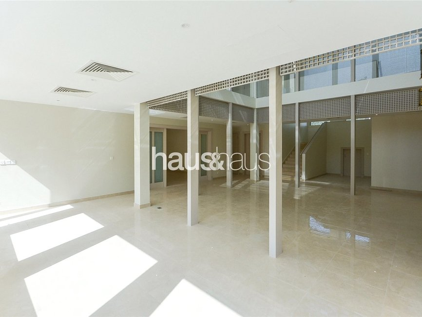 5 bedroom Villa for rent in Sector E - view 18