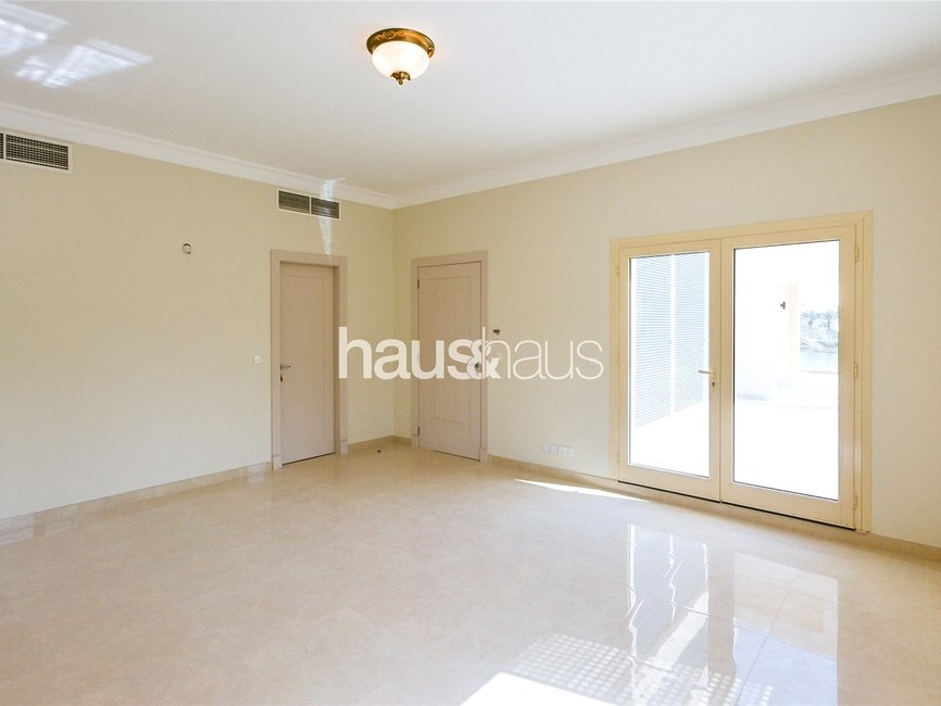 5 bedroom Villa for rent in Sector E - view 17