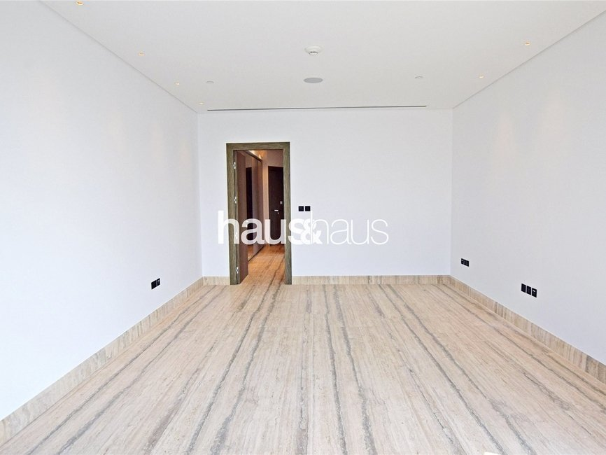 5 bedroom Apartment for rent in Volante - view 12