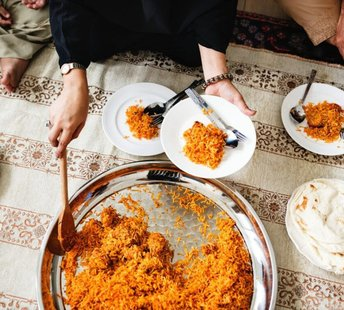 latest news Six Emirati foods you must try in Dubai