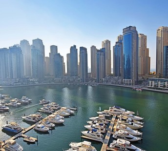 latest news The 2 best communities for affordable Dubai rentals