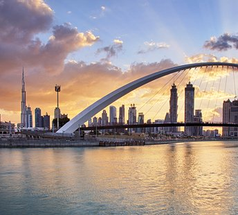 latest news Long-term UAE visa: Overseas investors express interest in real estate
