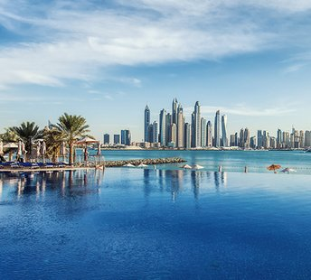 latest news How to buy a property in Dubai as an expat