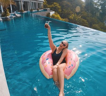 latest news Phuket life – Our annual incentive trip 2019
