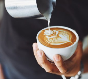 latest news Where to get the best coffee in Dubai – Dubai's best cafes